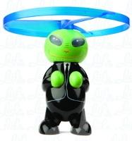 Alien - Air Heads - Heli-Köpfe