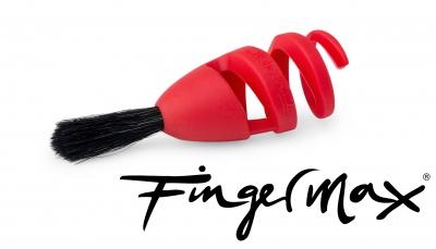 FingerMax, Größe 2 (Kindergarten - Schule)