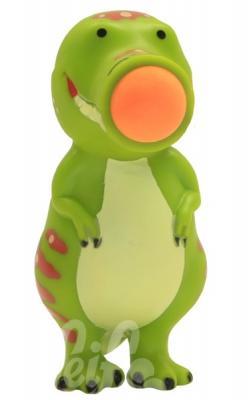 Dino Plopper