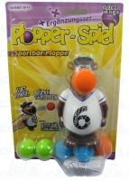 Bär - Sport Plopper