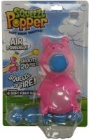 Schweinchen m. Flügel - Flying Pig - POPPER