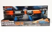 MAXI Mega Popper, 12 Schuss