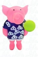 Pig - Schwein- Plopper
