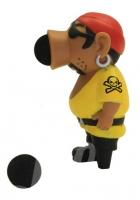 Piraten Plopper