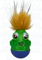 BOOM Monsta-Ball, grün