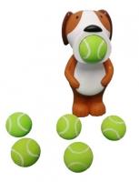 Hund-Doggy Plopper